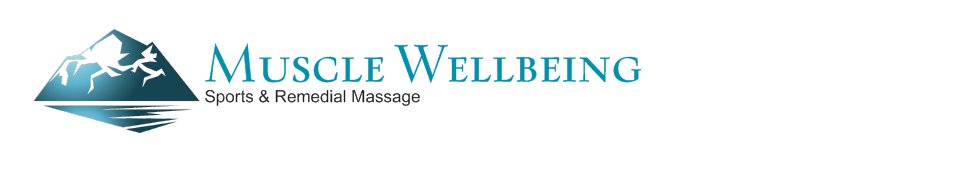 Muscle Wellbeing - Sports & Remedial Massage
